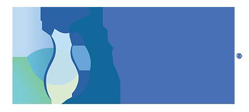 ZOE Women's Center